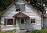 Foreclosed Home in LYNN AVE, Queensbury, NY - 12804