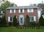 Foreclosed Home en INDIAN ROCK DR, Springfield, PA - 19064