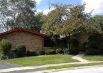 Foreclosed Home en ROSE ST, Lansing, IL - 60438