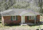 Foreclosed Home en HAMILTON DR, Macon, GA - 31211