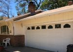 Foreclosed Home in WALTS LN, Anderson, CA - 96007