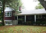 Foreclosed Home en WIXON RD, Danbury, CT - 06811