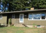 Foreclosed Home en POLZER DR, Wausau, WI - 54401