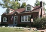 Foreclosed Home in PARKVIEW AVE, Bardstown, KY - 40004
