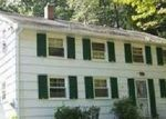 Foreclosed Home en WALKER LN, Bloomfield, CT - 06002