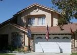 Foreclosed Home in DUMOND ST, Fontana, CA - 92336