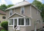 Foreclosed Home in TELFORD ST, Oneonta, NY - 13820