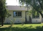 Foreclosed Home en COTTONWOOD AVE, Olivehurst, CA - 95961