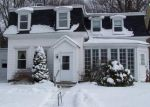 Foreclosed Home in PARK AVE, Athol, MA - 01331