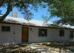Foreclosed Home en RAFAEL RD SW, Albuquerque, NM - 87121