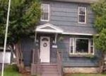 Foreclosed Home in N CALIFORNIA AVE, Watertown, NY - 13601