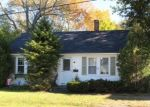 Foreclosed Home in BREWSTER ST, Rockland, ME - 04841