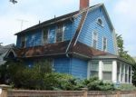 Foreclosed Home en FOUNTAIN ST, New Haven, CT - 06515