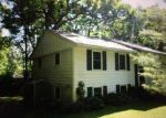 Foreclosed Home in WHITE DOE TRL, Rockford, IL - 61102