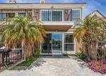 Foreclosed Home en SAINT CROIX CIR, Huntington Beach, CA - 92649