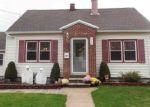 Foreclosed Home in UTICA RD, Utica, NY - 13502