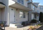Foreclosed Home en BOSTON TER, Bridgeport, CT - 06610