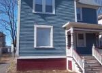 Foreclosed Home en TREMONT ST, Meriden, CT - 06450
