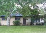 Foreclosed Home en CHRISTOPHER BLVD, Menomonee Falls, WI - 53051