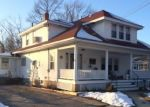 Foreclosed Home in ASHBY STATE RD, Fitchburg, MA - 01420