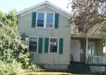 Foreclosed Home in S JAY ST, Rome, NY - 13440