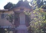 Foreclosed Home en W 50TH ST, Los Angeles, CA - 90062