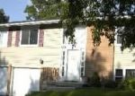 Foreclosed Home in N PINECREST RD, Bolingbrook, IL - 60440