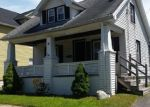 Foreclosed Home in STERLING ST, Springfield, MA - 01107