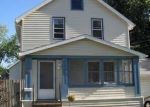 Foreclosed Home in BICKFORD AVE, Buffalo, NY - 14215