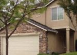 Foreclosed Home en ENGLISH OAK CIR, Stockton, CA - 95209