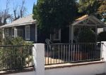Foreclosed Home in REECE ST, San Bernardino, CA - 92411