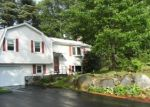 Foreclosed Home in IVY LN, Whitinsville, MA - 01588