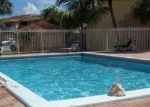 Foreclosed Home en NW 79TH AVE, Miami, FL - 33166