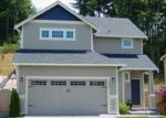 Foreclosed Home en 91ST AVE E, Graham, WA - 98338