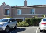 Foreclosed Home en CAMINITO MORAGA, Chula Vista, CA - 91913