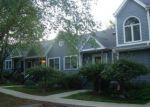 Foreclosed Home in EVERGREEN WAY, Peabody, MA - 01960