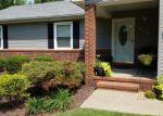 Foreclosed Home in CELESTE LN, Madisonville, KY - 42431