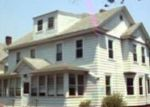 Foreclosed Home en BIGELOW AVE, Enfield, CT - 06082