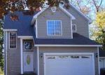 Foreclosed Home en MELROSE DR, New Haven, CT - 06513
