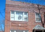 Foreclosed Home en E 104TH ST, Brooklyn, NY - 11236