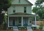 Foreclosed Home en N STELLA AVE, Lakeland, FL - 33805
