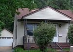 Foreclosed Home en TRINDAL ST, Eau Claire, WI - 54703