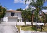 Foreclosed Home en S PINE ST, Lake Worth, FL - 33460