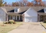 Foreclosed Home in ANTRY PL, Catoosa, OK - 74015