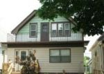 Foreclosed Home en S 58TH ST, Milwaukee, WI - 53214