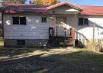 Foreclosed Home en NICHOLS RD, Omak, WA - 98841