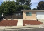 Foreclosed Home en HENDERSON DR, San Pablo, CA - 94806