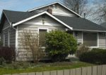 Foreclosed Home in SW 138TH ST, Seattle, WA - 98166