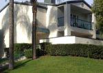 Foreclosed Home in VIA ZAPATA, Riverside, CA - 92507
