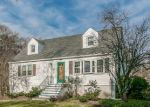 Foreclosed Home in SCOTT RD, Greenwich, CT - 06831